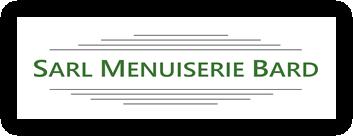 Menuiserie BARD